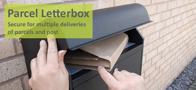 Parcel Box